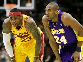 lebron-james-gallery-kobe-bryant-1306210634_4_3.jpg